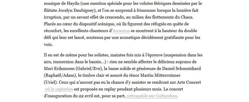 La Seine Musicale de l'île Seguin - Page 4 Clipb589