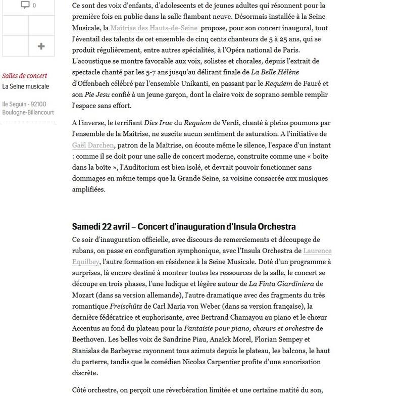 La Seine Musicale de l'île Seguin - Page 4 Clipb590