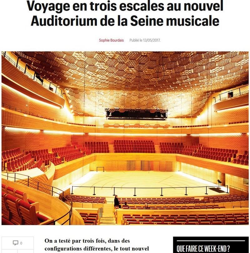 La Seine Musicale de l'île Seguin - Page 4 Clipb593