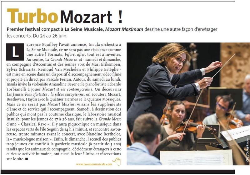 Concerts et spectacles à la Seine Musicale de l'île Seguin - Page 6 Clipb613