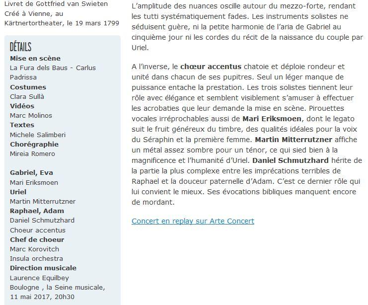 Concerts et spectacles à la Seine Musicale de l'île Seguin - Page 6 Clipb624