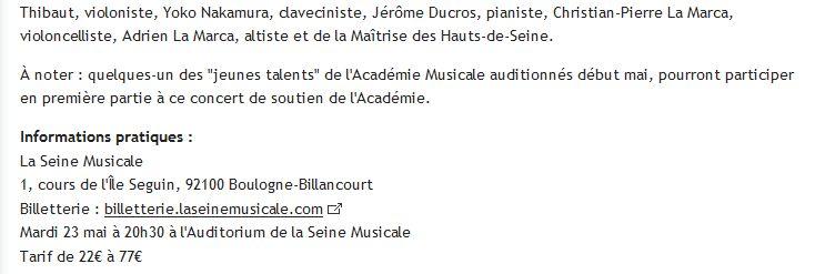 Concerts et spectacles à la Seine Musicale de l'île Seguin - Page 6 Clipb635