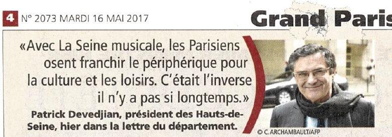 La Seine Musicale de l'île Seguin - Page 4 Clipb651