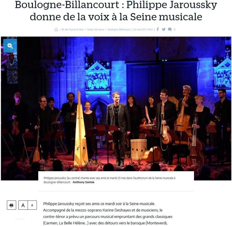 Concerts et spectacles à la Seine Musicale de l'île Seguin - Page 6 Clipb655
