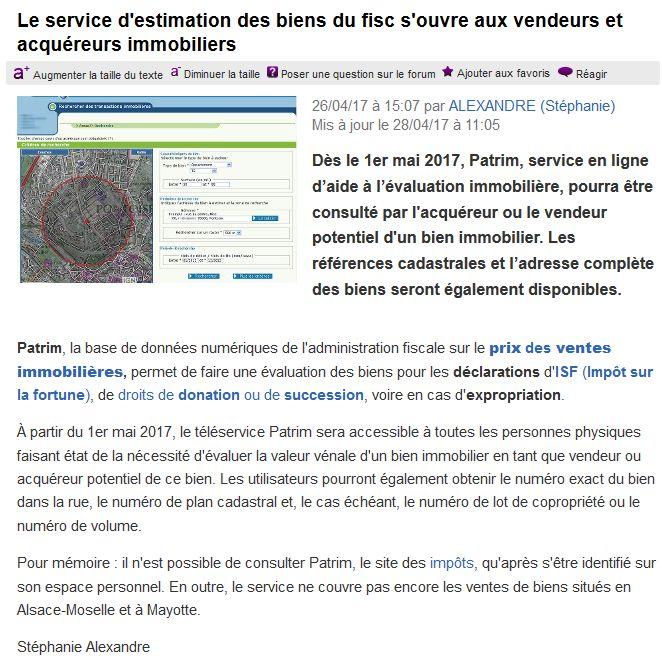 Prix immobilier dans le Trapeze - Page 2 Clipb667