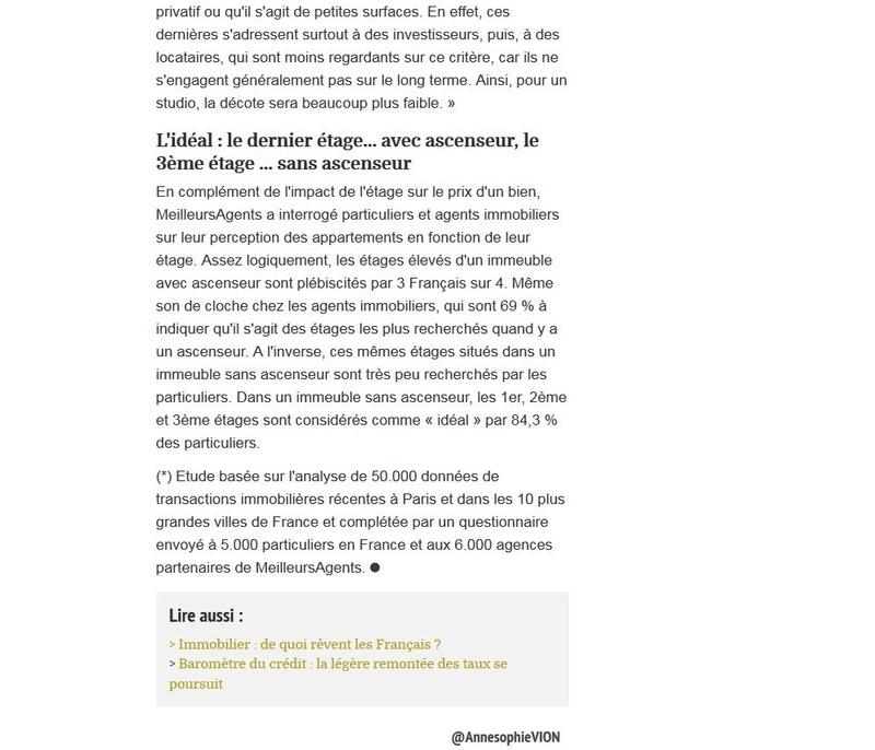 Prix immobilier dans le Trapeze - Page 2 Clipb680