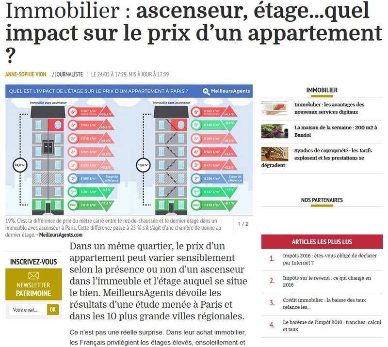 Prix immobilier dans le Trapeze - Page 2 Clipb681