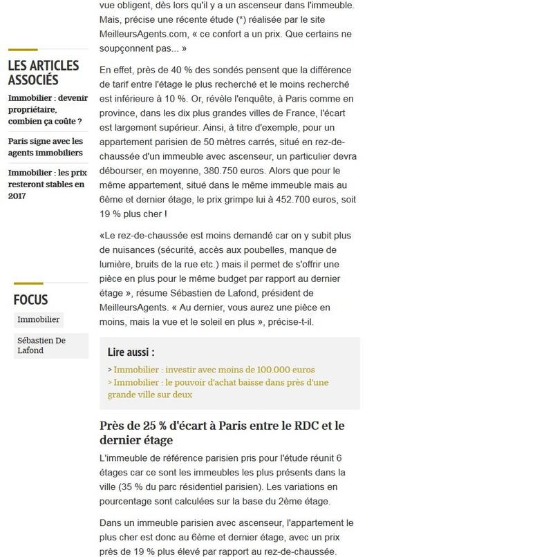 Prix immobilier dans le Trapeze - Page 2 Clipb682