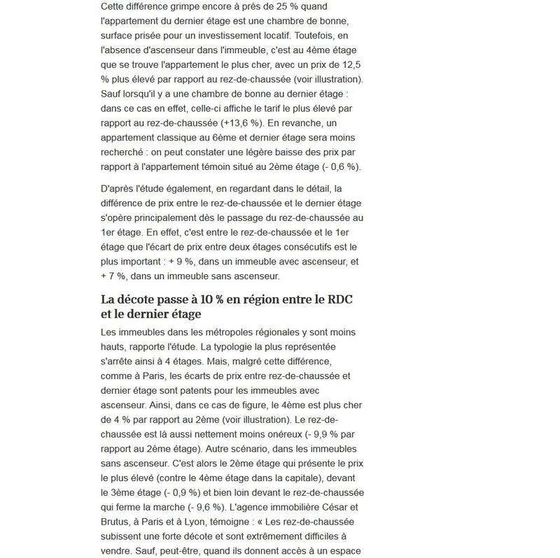 Prix immobilier dans le Trapeze - Page 2 Clipb683