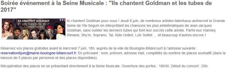 Concerts et spectacles à la Seine Musicale de l'île Seguin - Page 6 Clipb718