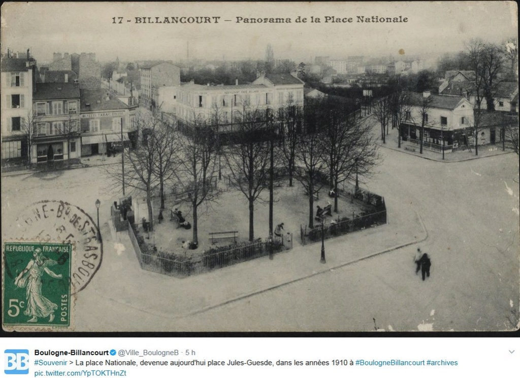 Place Jules Guesde - Page 3 Clipb724