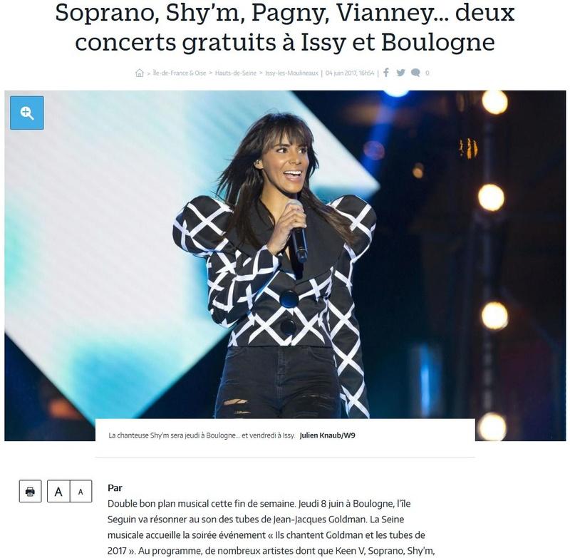 Concerts et spectacles à la Seine Musicale de l'île Seguin - Page 6 Clipb734