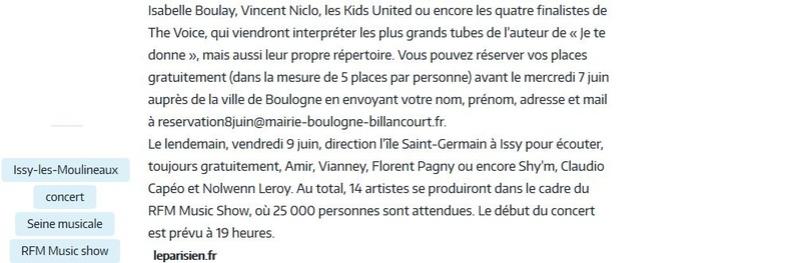 Concerts et spectacles à la Seine Musicale de l'île Seguin - Page 6 Clipb735