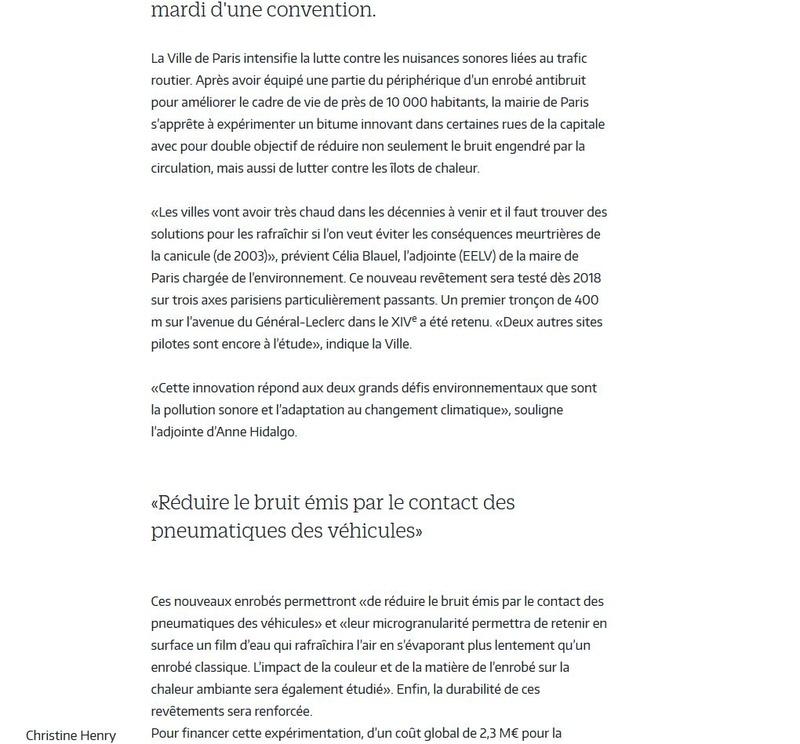 Quai Georges Gorse - RD1 - Page 2 Clipb755