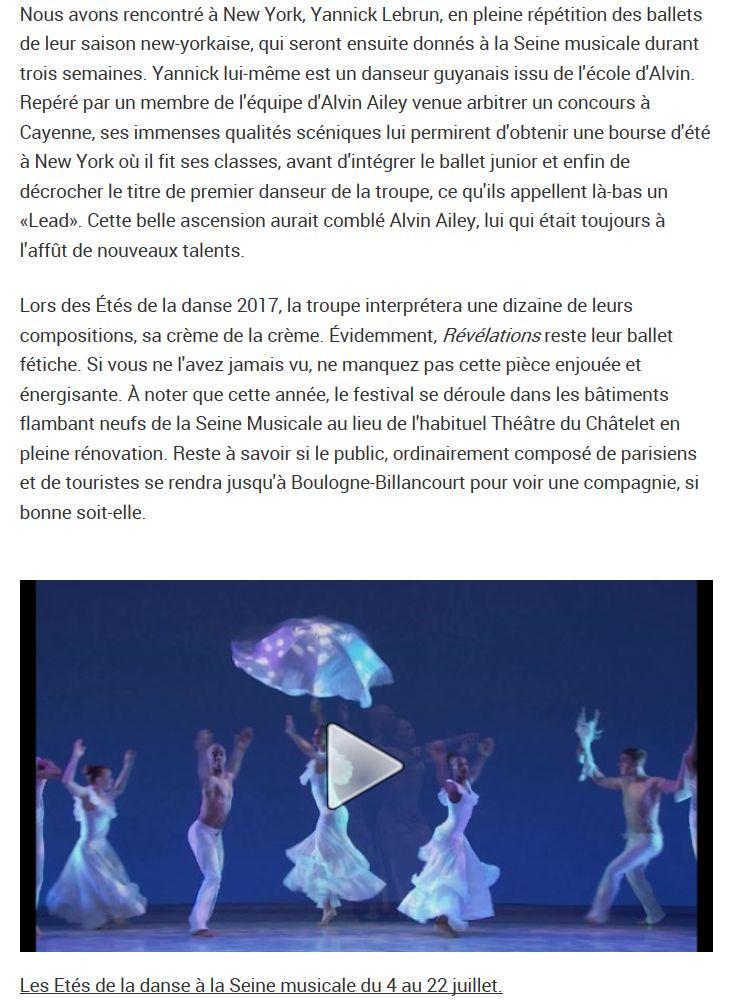 Concerts et spectacles à la Seine Musicale de l'île Seguin - Page 6 Clipb784