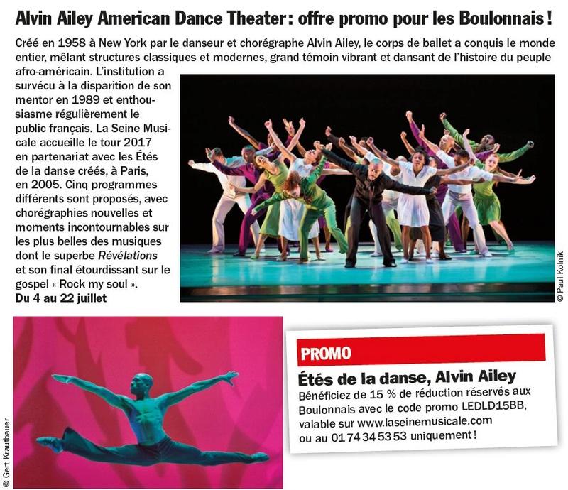 Concerts et spectacles à la Seine Musicale de l'île Seguin - Page 6 Clipb816
