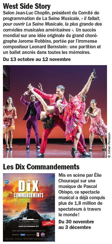Concerts et spectacles à la Seine Musicale de l'île Seguin - Page 6 Clipb827