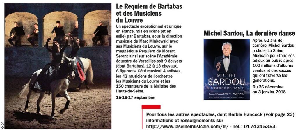 Concerts et spectacles à la Seine Musicale de l'île Seguin - Page 6 Clipb828