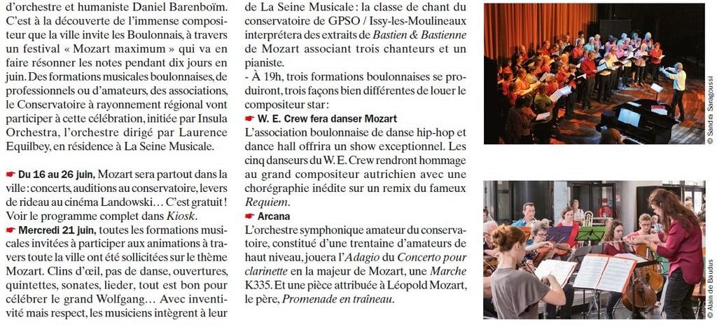 Concerts et spectacles à la Seine Musicale de l'île Seguin - Page 6 Clipb829