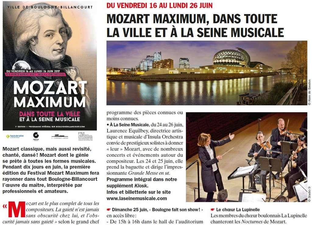 Concerts et spectacles à la Seine Musicale de l'île Seguin - Page 6 Clipb830