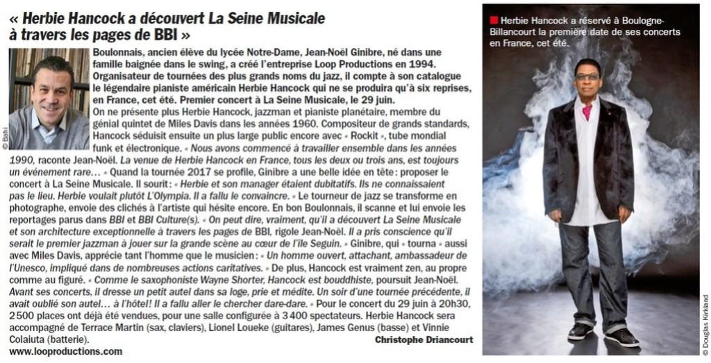 Concerts et spectacles à la Seine Musicale de l'île Seguin - Page 6 Clipb832