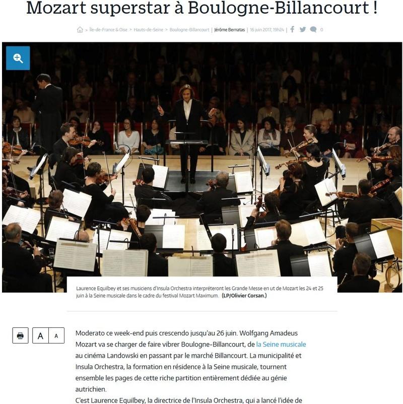 Concerts et spectacles à la Seine Musicale de l'île Seguin - Page 6 Clipb837