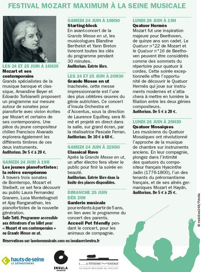 Concerts et spectacles à la Seine Musicale de l'île Seguin - Page 6 Clipb845