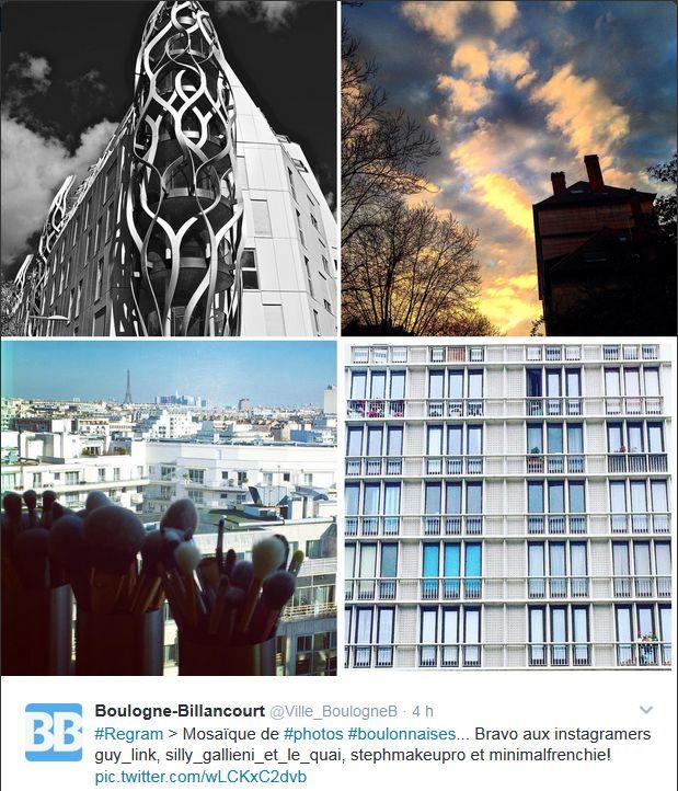 Photos de la ZAC Seguin Rives de Seine (trapèze) - Page 2 Clipbo17