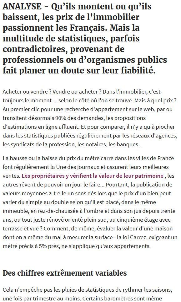 Prix immobilier dans le Trapeze - Page 2 Clipbo22