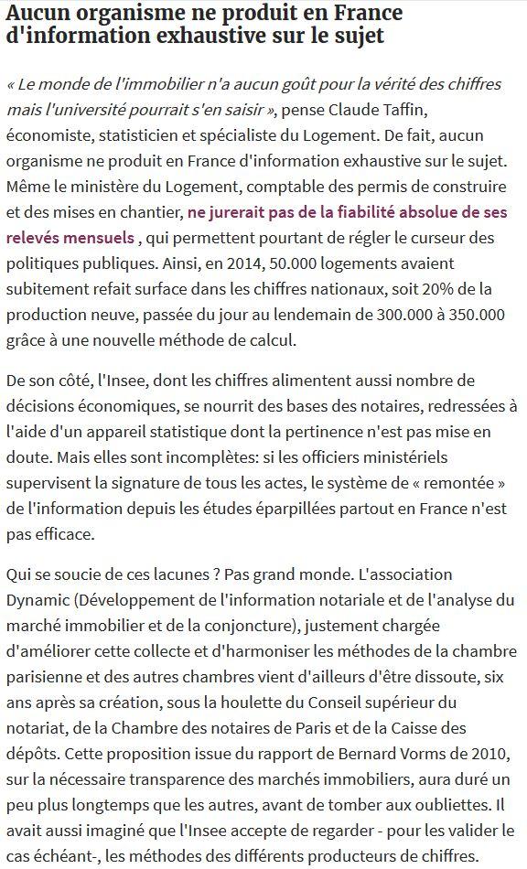 Prix immobilier dans le Trapeze - Page 2 Clipbo23