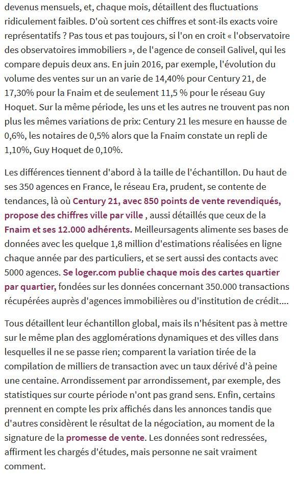 Prix immobilier dans le Trapeze - Page 2 Clipbo24