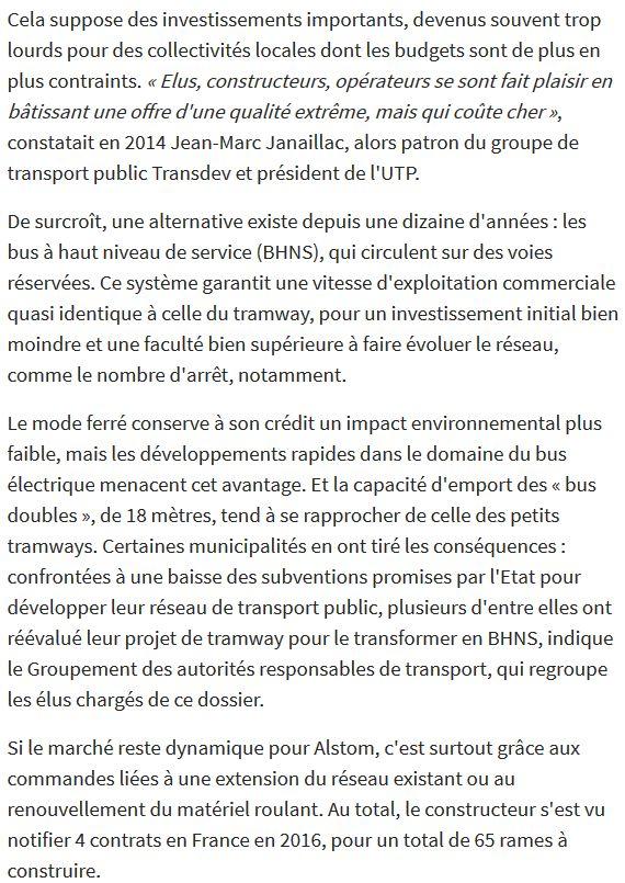 TCSP - (Tramway ou BHNS TZen) - Meudon - Boulogne (- Saint-Cloud ?) Clipbo27
