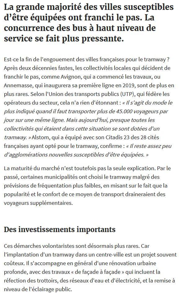 TCSP - (Tramway ou BHNS TZen) - Meudon - Boulogne (- Saint-Cloud ?) Clipbo28