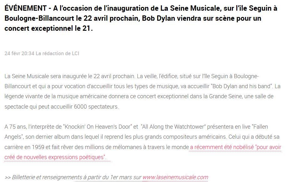 Concerts et spectacles à la Seine Musicale de l'île Seguin - Page 8 Clipbo40