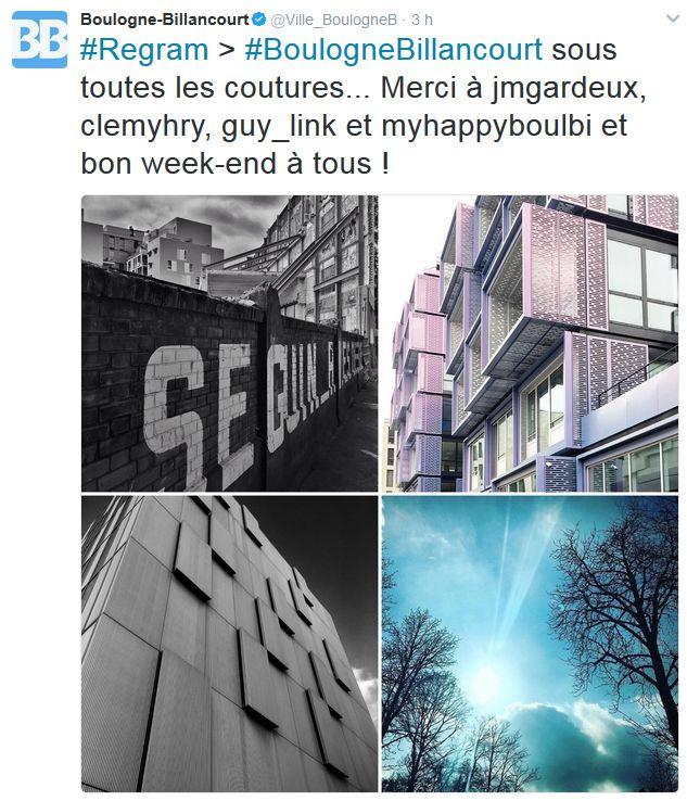 Photos de la ZAC Seguin Rives de Seine (trapèze) - Page 2 Clipbo42