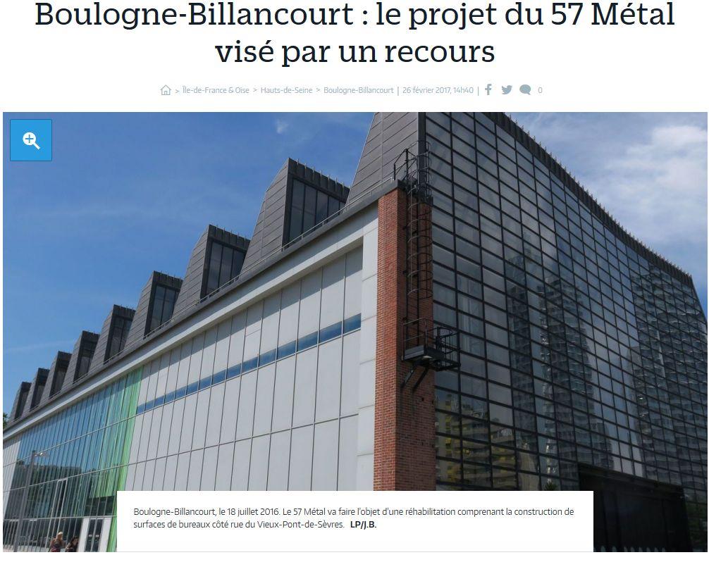 Immeuble Métal 57 (Ex Square Com - 57 Métal) - Page 3 Clipbo44