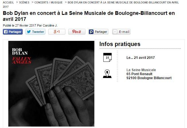 Concerts et spectacles à la Seine Musicale de l'île Seguin - Page 8 Clipbo49