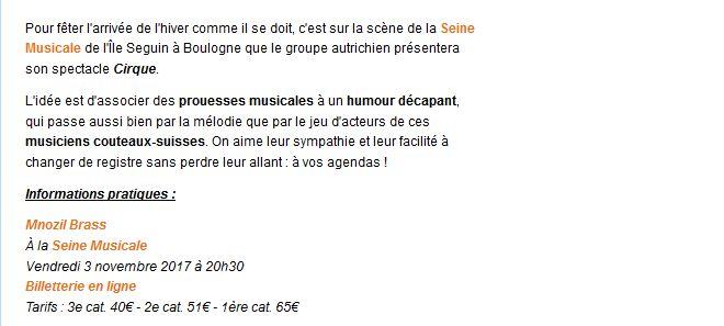 Concerts et spectacles à la Seine Musicale de l'île Seguin - Page 8 Clipbo82