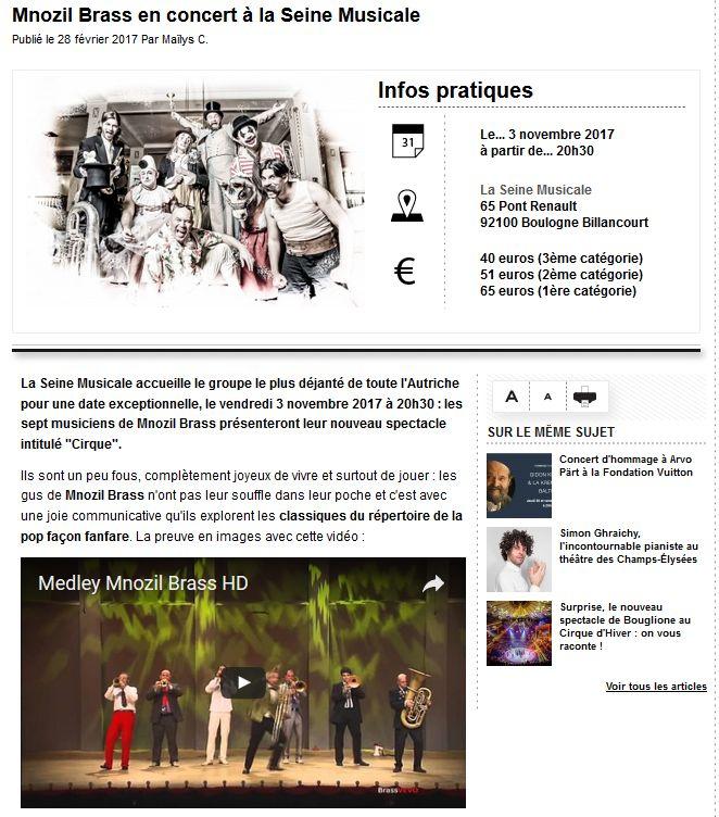 Concerts et spectacles à la Seine Musicale de l'île Seguin - Page 8 Clipbo83