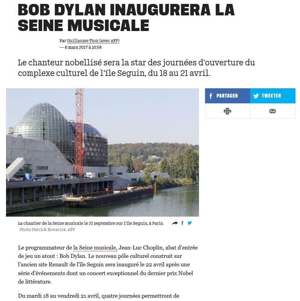 Concerts et spectacles à la Seine Musicale de l'île Seguin - Page 8 Clipbo92