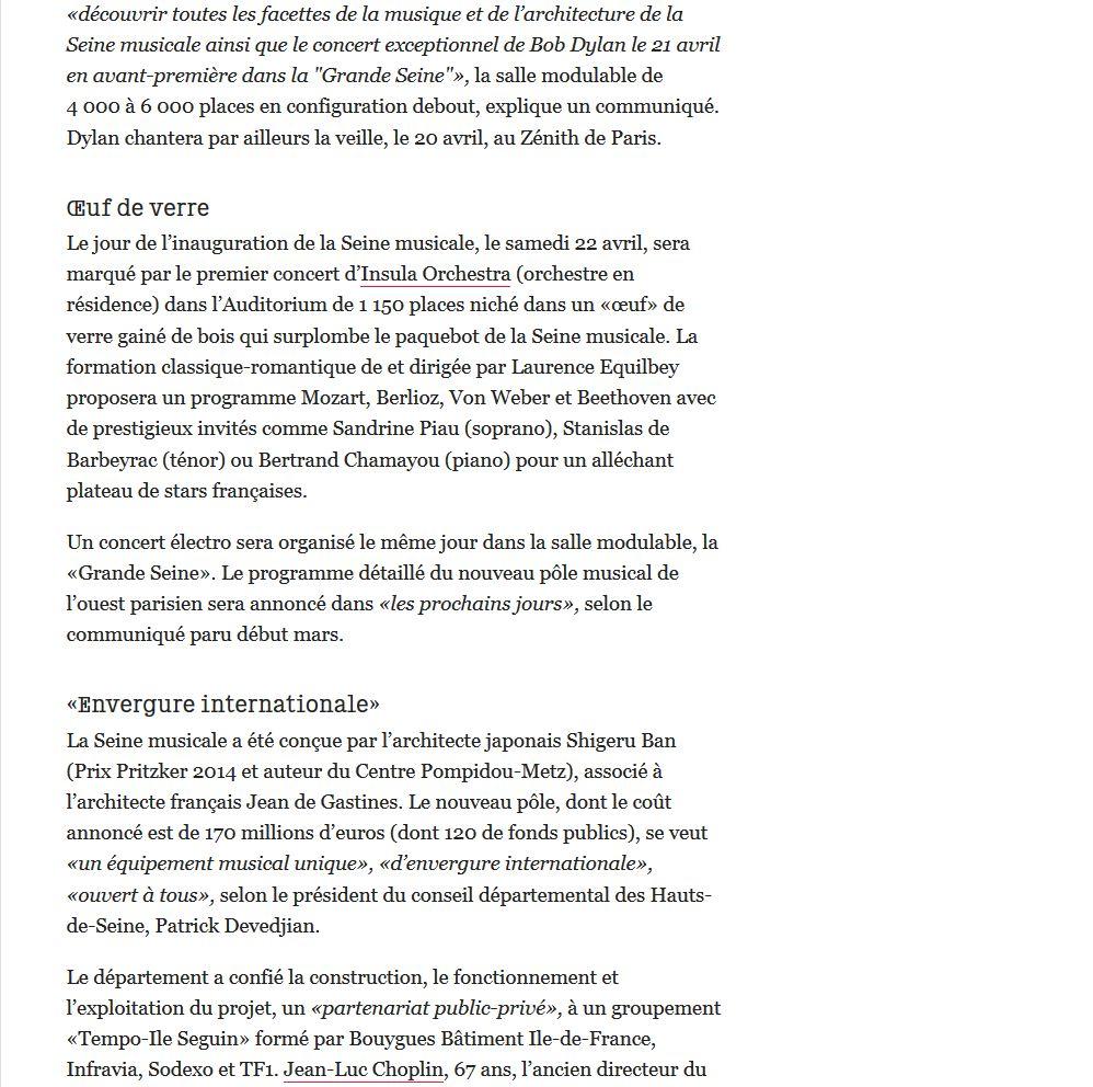 Concerts et spectacles à la Seine Musicale de l'île Seguin - Page 8 Clipbo93