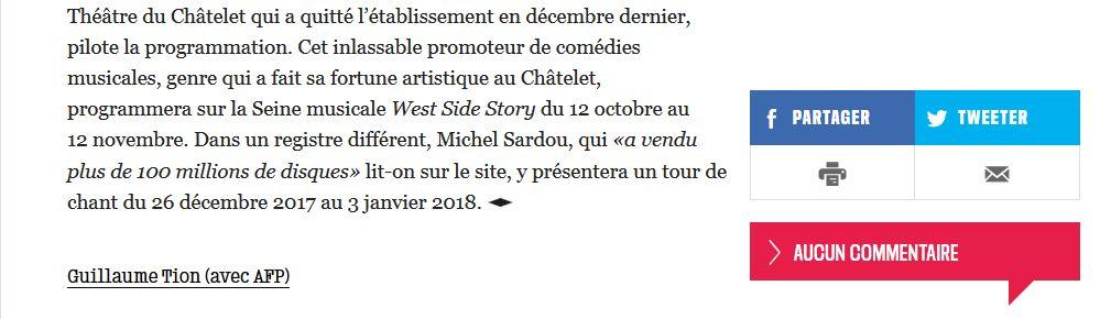 Concerts et spectacles à la Seine Musicale de l'île Seguin - Page 8 Clipbo94