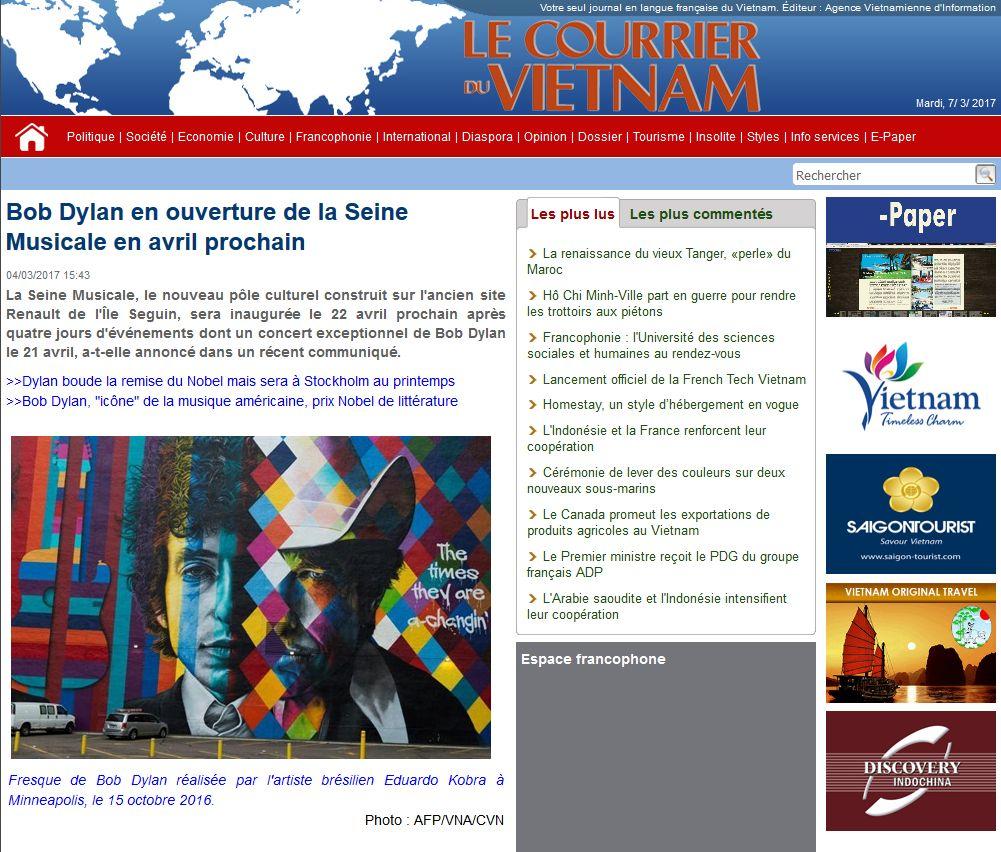 Concerts et spectacles à la Seine Musicale de l'île Seguin - Page 8 Clipbo95