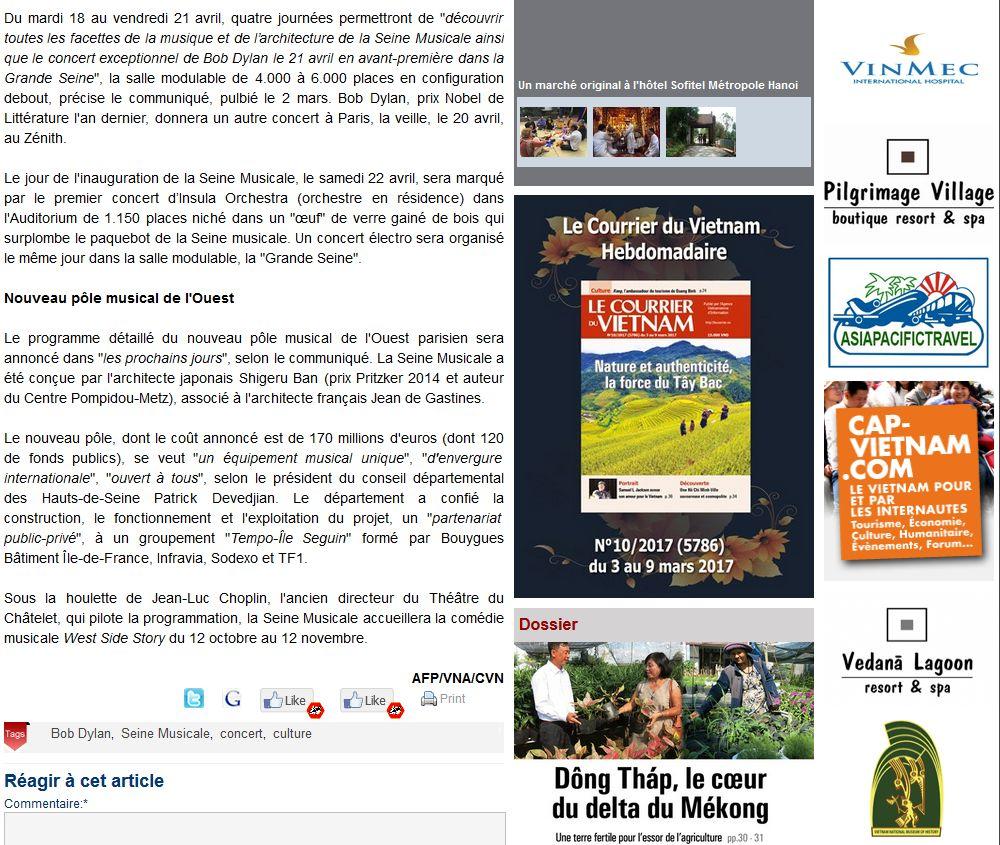 Concerts et spectacles à la Seine Musicale de l'île Seguin - Page 8 Clipbo96