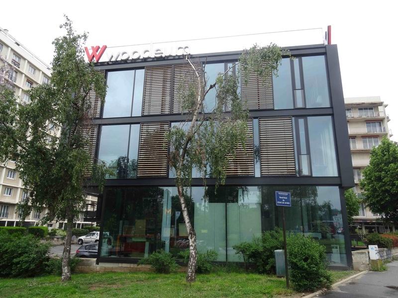 Immeuble Woodeum Dsc00413