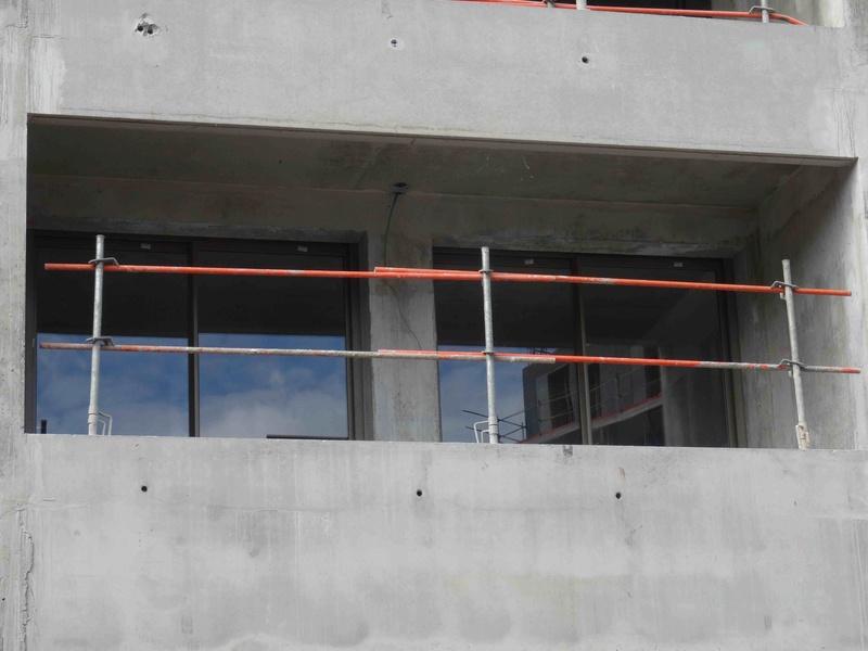 Photos logements sociaux YB Dsc00829