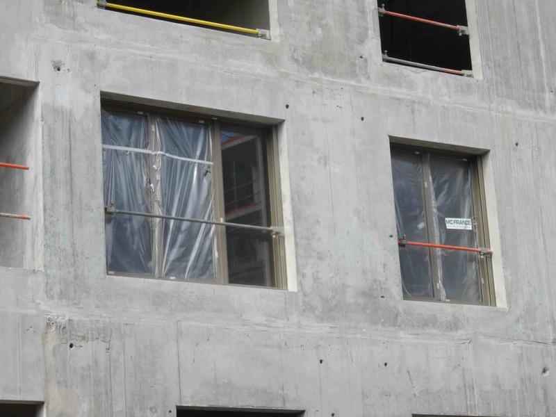 Photos logements sociaux YB Dsc00830