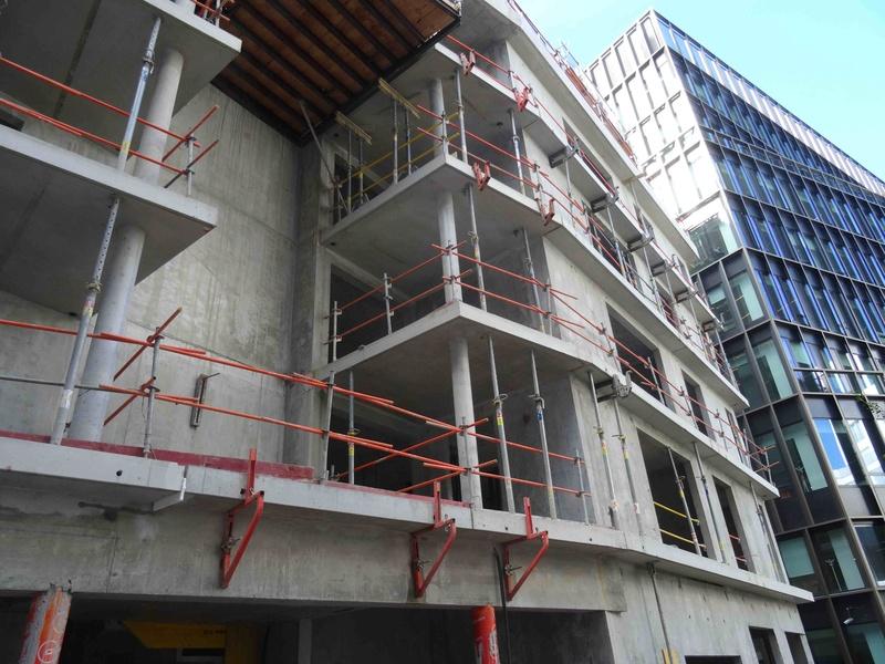Photos logements sociaux YB Dsc00934