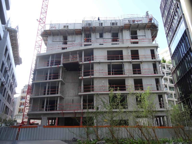 Photos logements sociaux YB Dsc00938