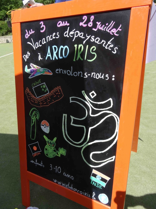 Club pour enfants Arco Iris - Page 2 Dsc01027